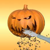 Androidアプリ「Woodturning」のアイコン