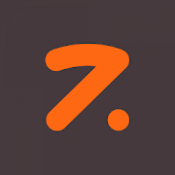 Androidアプリ「SEN: Seven Eight Nine」のアイコン