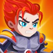 Androidアプリ「Hero Rescue」のアイコン