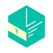 Androidアプリ「時給帳」のアイコン