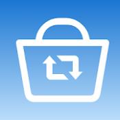 Androidアプリ「Retwpay」のアイコン