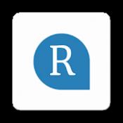 Androidアプリ「Routine Logger ~習慣化サポートアプリ~」のアイコン