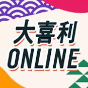 Androidアプリ「大喜利オンライン」のアイコン