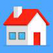 Androidアプリ「House Life 3D」のアイコン