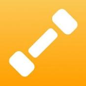 Androidアプリ「マスクル」のアイコン