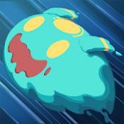 Androidアプリ「MO: Astray」のアイコン