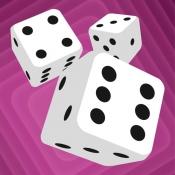 iPhone、iPadアプリ「Roll For It!」のアイコン