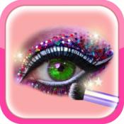 iPhone、iPadアプリ「メイク - 化粧品のないあなたの外観を向上させます」のアイコン