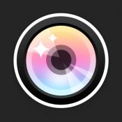 iPhone、iPadアプリ「Photograph+ 一眼トイカメラ」のアイコン