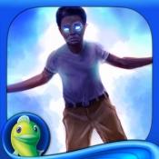 iPhone、iPadアプリ「ミステリー・トラッカー:ナイトヴィルの恐怖 - アイテム探し、ミステリー、パズル、謎解き、アドベンチャー (Full)」のアイコン