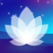 iPhone、iPadアプリ「TaoMix 2 - リラックスする。瞑想する。」のアイコン