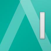 iPhone、iPadアプリ「脱出ゲーム DOOORS APEX」のアイコン
