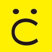 iPhone、iPadアプリ「CARADA - スマホでイッカツ健康管理!あなたをサポート」のアイコン