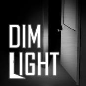 iPhone、iPadアプリ「ディム・ライト」のアイコン