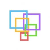 iPhone、iPadアプリ「IQ診断 - 無料で脳力を診断しよう」のアイコン