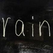 iPhone、iPadアプリ「rain -脱出ゲーム-」のアイコン