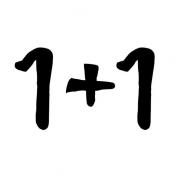 iPhone、iPadアプリ「計算の達人-1日5分で頭が良くなる脳トレゲーム」のアイコン