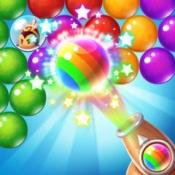iPhone、iPadアプリ「Buggle 2 - Bubble Shooter」のアイコン