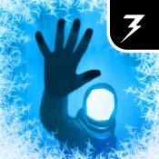 iPhone、iPadアプリ「Lifeline:サイレント・ナイト」のアイコン
