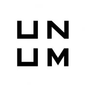 iPhone、iPadアプリ「UNUM - Design Perfection」のアイコン