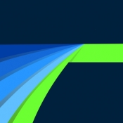 iPhone、iPadアプリ「LumaFusion」のアイコン