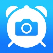 iPhone、iPadアプリ「Reminders: photo to-do list & task notification」のアイコン