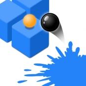 iPhone、iPadアプリ「Splash」のアイコン