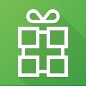 iPhone、iPadアプリ「Loyverse POSレジ」のアイコン