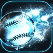 iPhone、iPadアプリ「プロ野球タクティクス」のアイコン