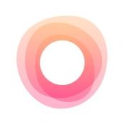 iPhone、iPadアプリ「Tide: 睡眠音と集中タイマー」のアイコン