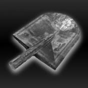 iPhone、iPadアプリ「脱出ゲーム old basement」のアイコン