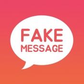 iPhone、iPadアプリ「偽ロック画面 - 偽のロック画面を作ってみてください。」のアイコン