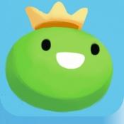 iPhone、iPadアプリ「Journey of 1000 Stars」のアイコン