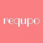 iPhone、iPadアプリ「requpo (リクポ)/サロン予約」のアイコン