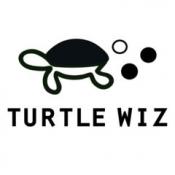 iPhone、iPadアプリ「TURTLE WIZ・たーとるうぃず 福祉作業所の手作り品」のアイコン