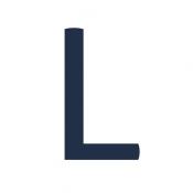 iPhone、iPadアプリ「LIST(リスト)」のアイコン