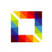 iPhone、iPadアプリ「Lucid - turn your pictures into art.」のアイコン