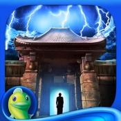 iPhone、iPadアプリ「ライト・オブ・パッセージ:嵐に宿る魂 (Full)」のアイコン