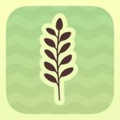 iPhone、iPadアプリ「Topsoil」のアイコン