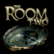 iPhone、iPadアプリ「The Room Two (Asia)」のアイコン