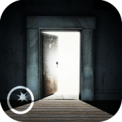 iPhone、iPadアプリ「The Forgotten Room」のアイコン