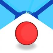 iPhone、iPadアプリ「Spin」のアイコン
