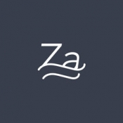 iPhone、iPadアプリ「ZanQy(ザンキー)   自動洗濯物管理アプリ」のアイコン