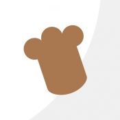 iPhone、iPadアプリ「ヒトサラ - シェフがオススメするお店を探せるグルメアプリ」のアイコン