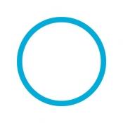 iPhone、iPadアプリ「継続する技術」のアイコン
