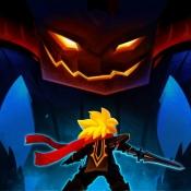 iPhone、iPadアプリ「Tap Titans 2: 伝説のヒーローズ&モンスターズ」のアイコン