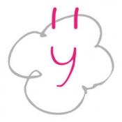iPhone、iPadアプリ「ca y est!【サイエ!】女子の為のニュースと生活情報を無料でお届け」のアイコン