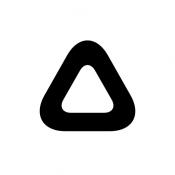 iPhone、iPadアプリ「Prisma 写真編集者」のアイコン