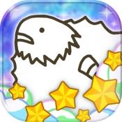 iPhone、iPadアプリ「シェフィ―Shephy― 【1人用ひつじ増やしカードゲーム】」のアイコン