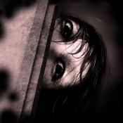 iPhone、iPadアプリ「続・恐怖!廃病院からの脱出:無影灯・真相編」のアイコン